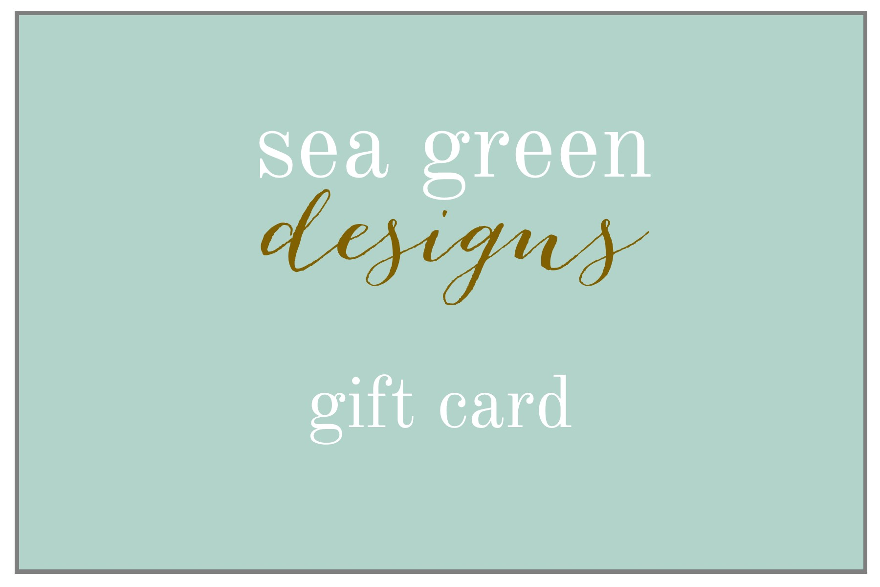 Shop-Gift-card-image