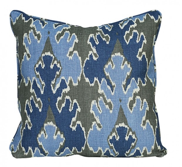 bengal-indigo-pillow