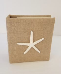 natural-linen-square-photo-album