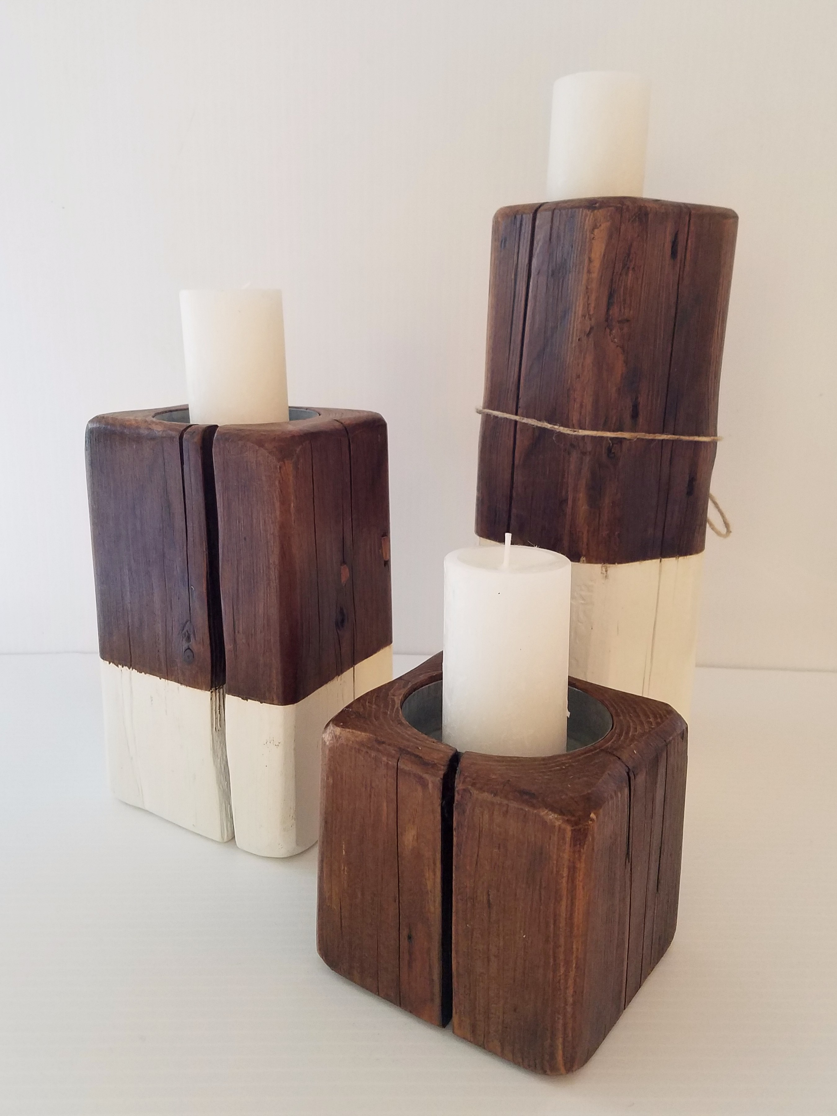 reclaimed-wood-candle-holders-set-of-3